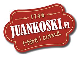 Juankoski